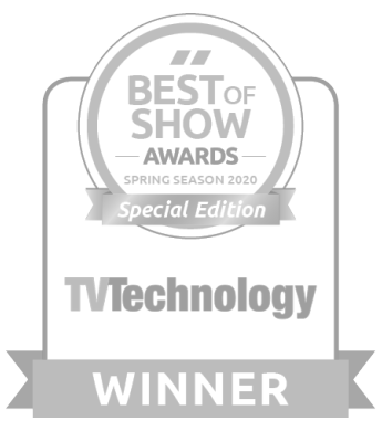 trusted-and-recognized-tv-technology-best-show-winner-2020