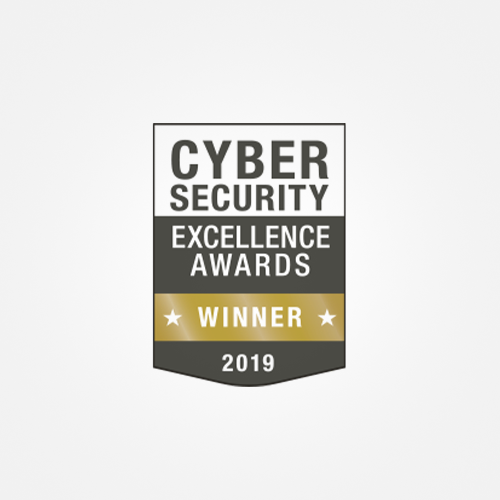 Cyber-Security-2019-Excellence-Award-Gold-500x500
