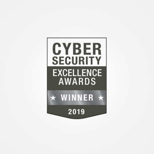 Cyber-Security-2019-Excellence-Award-Silver-500x500