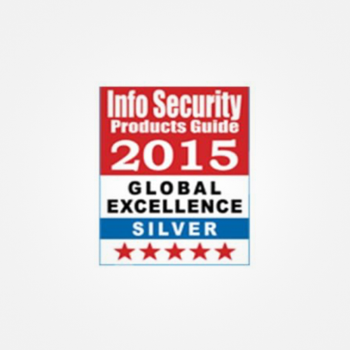Info-Security-Products-Guide-2015-Global-Excellence-Silver-Award-500x500