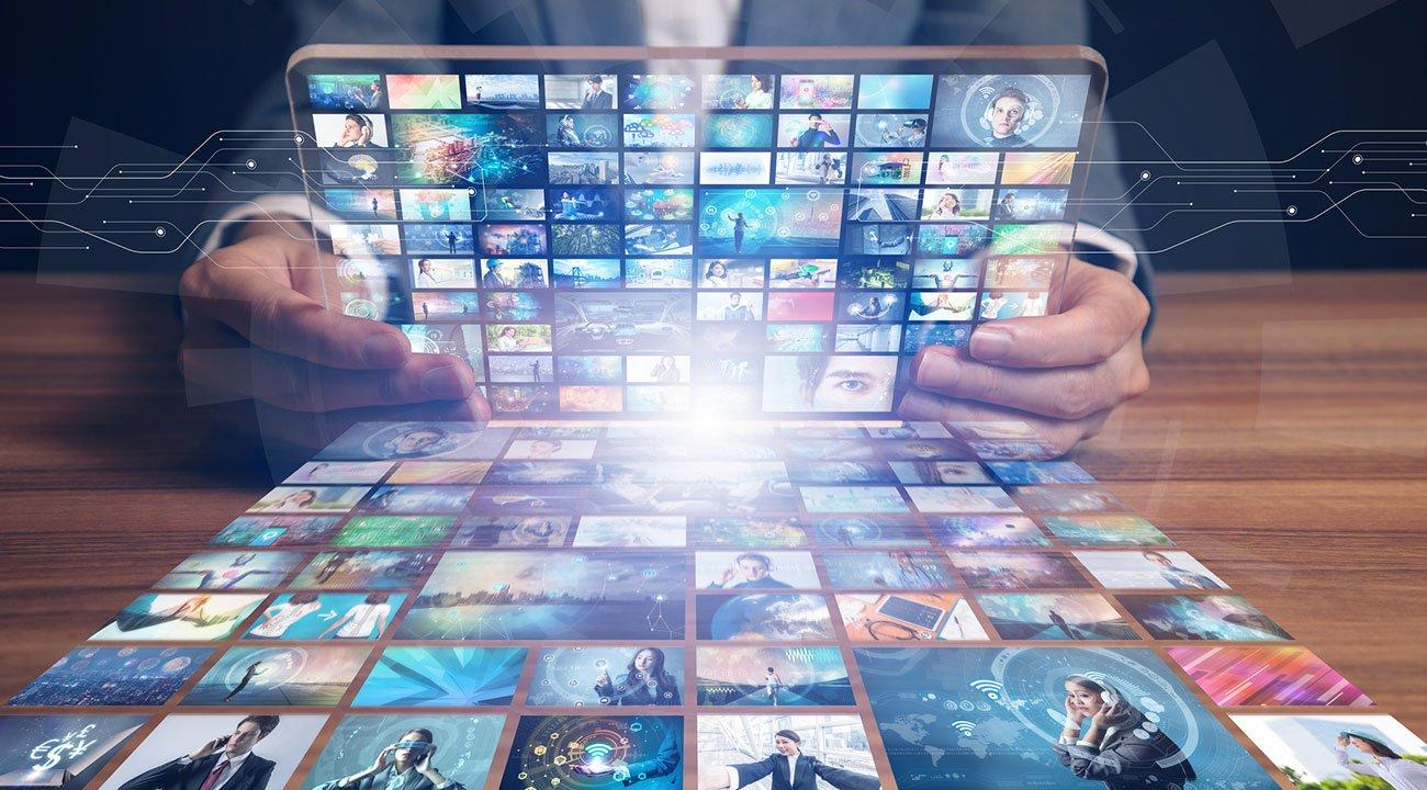 Streaming App Security: Is DRM Enough? Advice from an Expert
