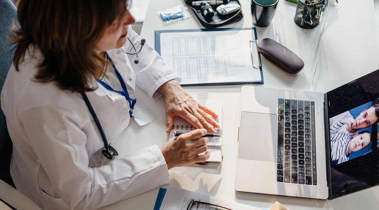 Did COVID-19 Expose Your Telehealth Solution to Cybersecurity Risk?