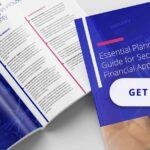 Essential Planning Guide for Securing Financial Applications