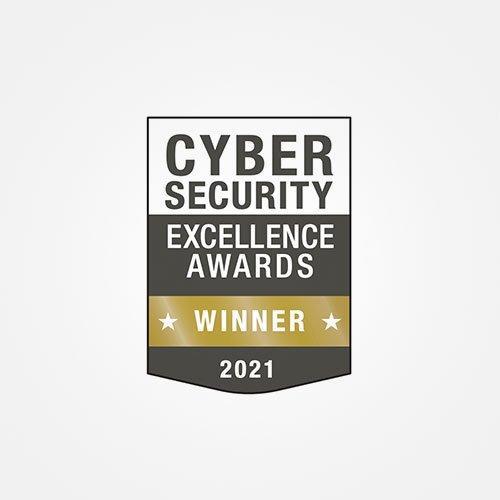 CyberSecurity-2021-AutomotiveSecurityIoT-Gold-Award-500x500